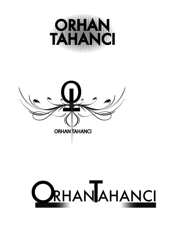 ORHANTAHANCI1