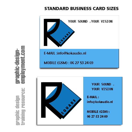 bc-paper-dimensions copy