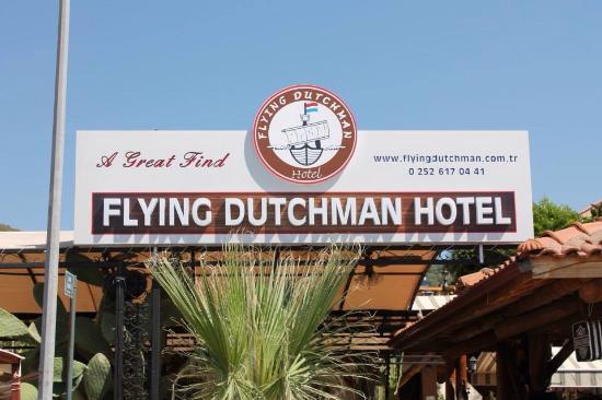 flying-dutchman-hotel