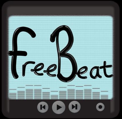 logo-freebeat2